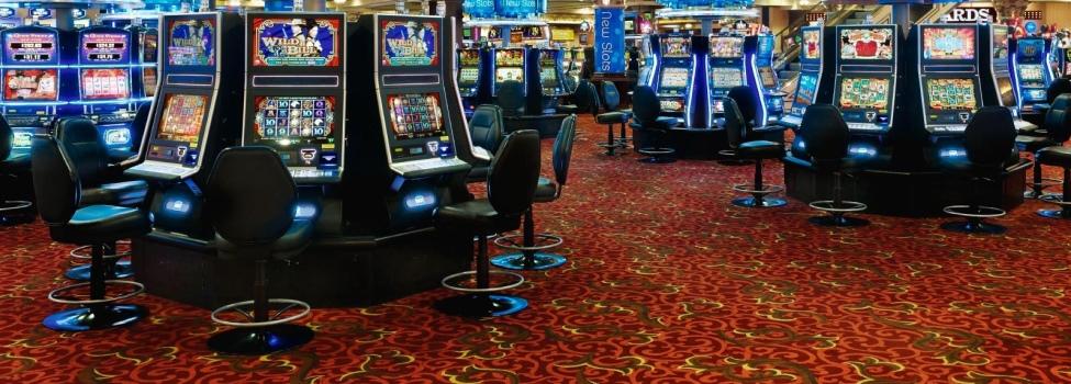 Florida Casino Golf Courses - Florida Casino Golf Packages